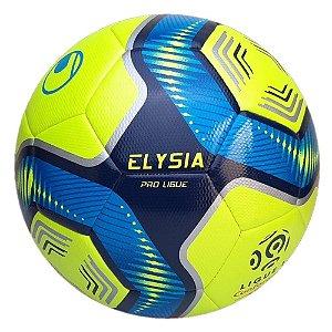 Bola de Futebol de Campo Uhlsport Elysia Pro Ligue