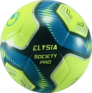Bola Futebol Society Uhlsport Elysia Pro