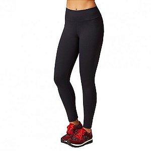 Calça Selene Legging Básica Fitness 20810