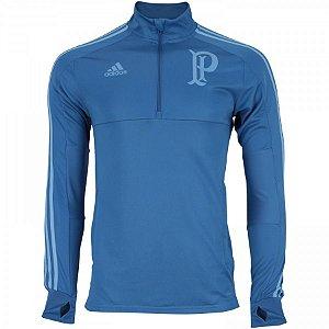 Blusão Adidas Treino Do Palmeiras 2018 BR8151
