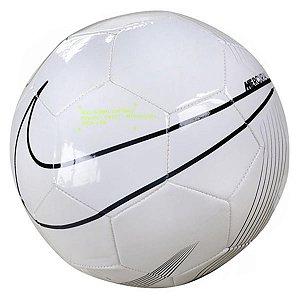 Bola Futebo Camoo Nike SC3913-100 Mercurial Fade