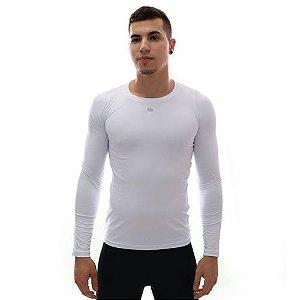 Camisa Kanxa Termica Kanxa Proteção UV e Bactericida