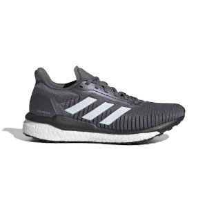 Tênis Adidas Solar Drive 19 Feminino - EF0781