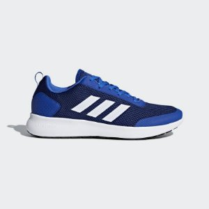 TÊNIS ADIDAS CLOUDFOAM ELEMENT RACE DB1462