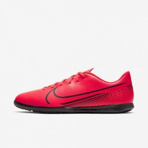 Chuteira Nike Mercurial Vapor 13 Club Unissex AT8169-606