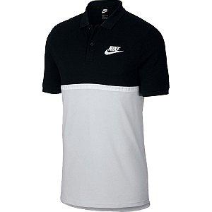 Polo Nike NSW Matchup 886507-011