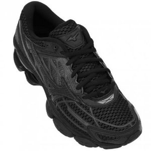 TÊNIS MIZUNO WAVE CREATION NOVA 19 - Masculino