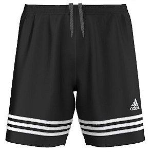 Shorts adidas ENTRADA 14 F50632
