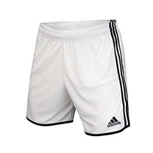 Shorts Adidas Entrada 12 X20986