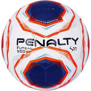 Bola de Futsal Penalty S11 R2 X