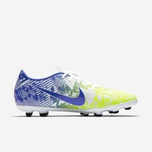 Chuteira Nike Mercurial Vapor 13 Club Neymar Unissex AT7967-104