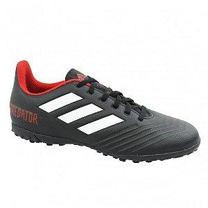 Tênis Society Adidas Predator Tango 18.4 DB2143