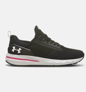 Tênis Under Armour Charged Cruize Feminino