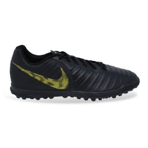 Chuteira Society Nike Ah7248-077 Legend 7 Club TF