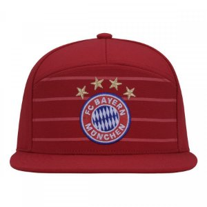 Boné Adidas Bayern de Munique Aba Reta