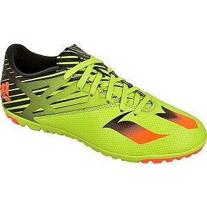 Chuteira Society Adidas Messi S74696