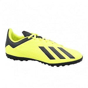 Chuteira Society Adidas X Tango 18.4 DB2479
