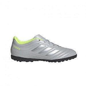 Chuteira Society Adidas Copa 20.4 EF8356