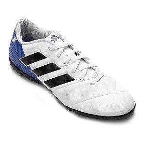 Chuteira Society Adidas Nemeziz Tango 18.4 DB2277