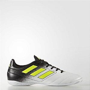 CHUTEIRA Adidas Futsal ACE 17.4 - S77100