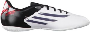 Chuteira Adidas futsal Messi B40068