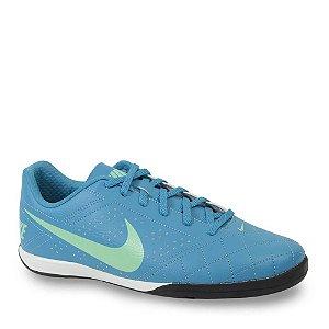 Tênis Futsal Masculino Nike Beco 2 646433-401