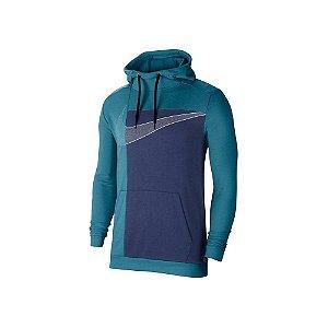 Blusão Masculino Nike Dri Pro GSP Cj6683-379