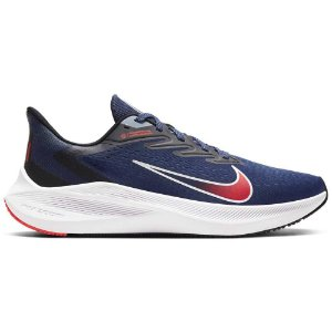 Tênis Nike Air Zoom Winflo 7 CJ0291-400