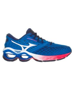 Tênis Mizuno Wave Creation 21 - Feminino