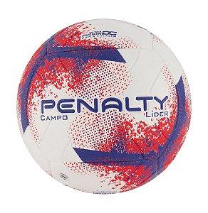 Bola de Futebol Penalty Live Campo Bc-Vm-Ry