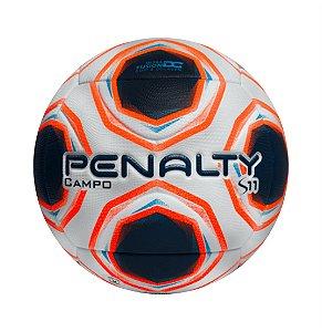 Bola De Futebol Campo Penalty S11 R2 XXI Bc-Lj