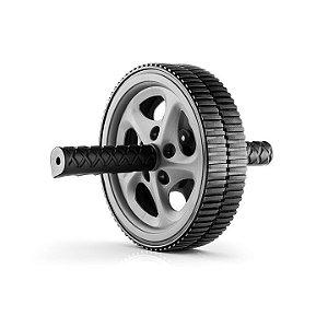 Roda de Exercícios – FL18 Hidrolight