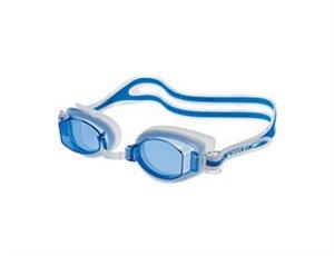 Óculos Speedo New Shark - Azul Claro - Cinza - Preta - Rosa