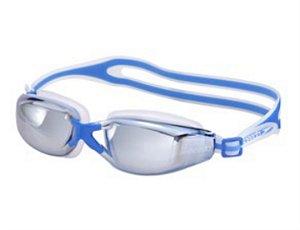 Óculos Speedo X Vision - Azul