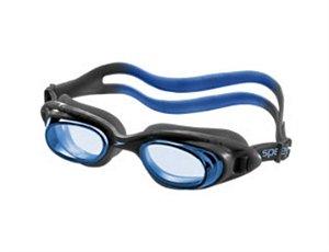Óculos de Natação Speedo Tornado - Azul e Marinho