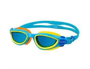 Óculos de natação Speedo Zion