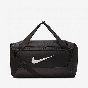 Bolsa Nike Brasilia (41L) Unissex BA5957-010