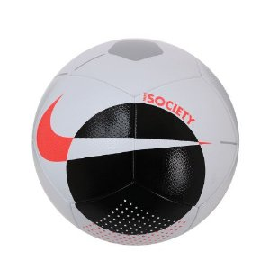 Bola Nike Futebol Society H019 SC3976-104
