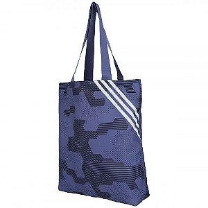 Bolsa Adidas Favourite Shop 3S G4 AI9142
