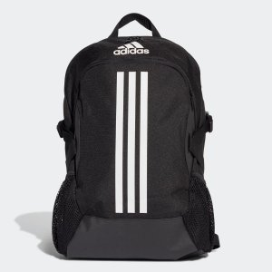 Mochila POWER V Glory Adidas - Preto FI7968