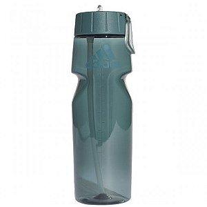 Squeeze Adidas TR Bottle 750ml CY6245 - Garrafa