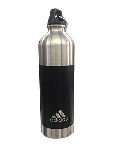 Squeeze adidas Steel 750ml -Inox