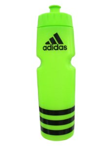 Squeeze Adidas 750ml - Preto CD6290