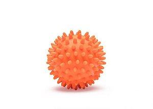 Bola de Massagem 7.5 cm – FL27A