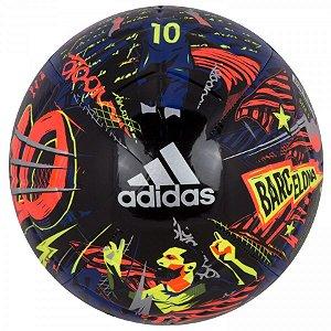 Bola de Futebol de Campo adidas Messi FW 20 FS0296