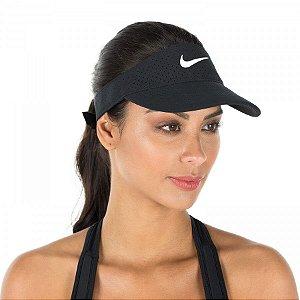 Viseira Nike Aerobill - Adulto - AV6960-010