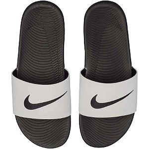 Chinelo Nike Kawa - Slide - Masculino - 832646-100