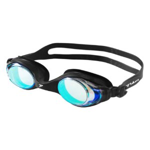 Oculos Natação Myrtos Ultra Mirror 13133 - Poker