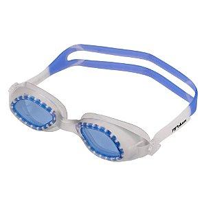 Oculos Natação Brisk Extra 13117 - Poker