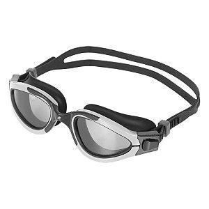 Oculos Natação Volos II Ultra 13094 - Poker